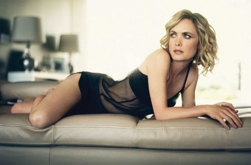 Radha-Mitchell-Sheer