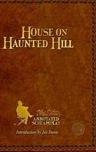 house-on-haunted-hill-book