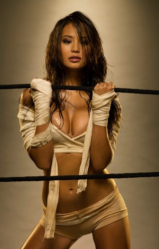 jamie-chung-sexy-breasts