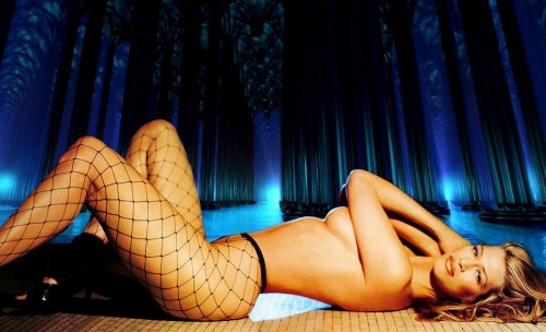 Amber-Smith-Nude