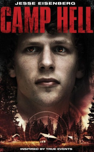 Camp-Hell-Poster