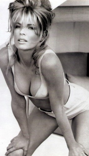 Kim-Basinger-Busty