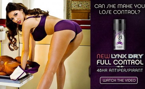 Lucy-Pinder-Banned-Butt-Ad