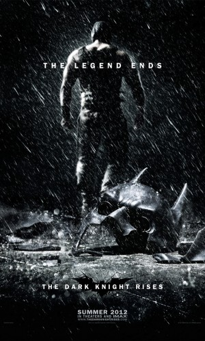 The-Dark-Knight-Rises-End-Poster