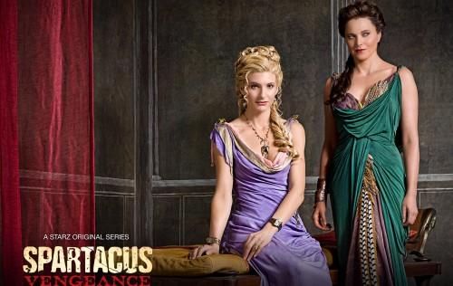 Viva-Bianca-Lucy-Lawless-Spartacus-Vengeance