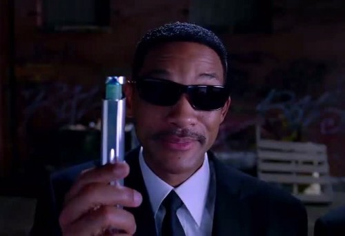 Will-Smith-MIB-3