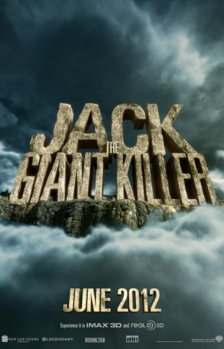 jack-giant-killer-poster