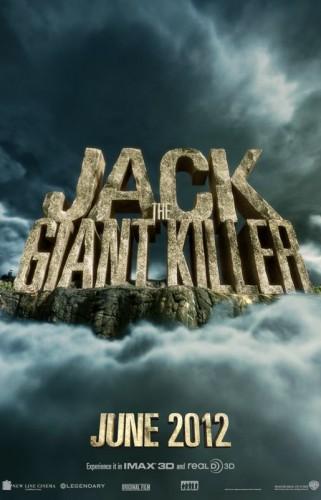 jack-giant-killer-poster