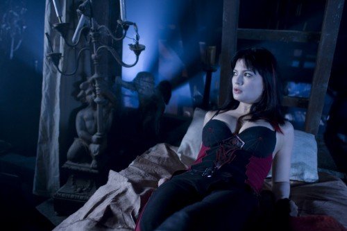 Natassia-Malthe-Busty-BloodRayne