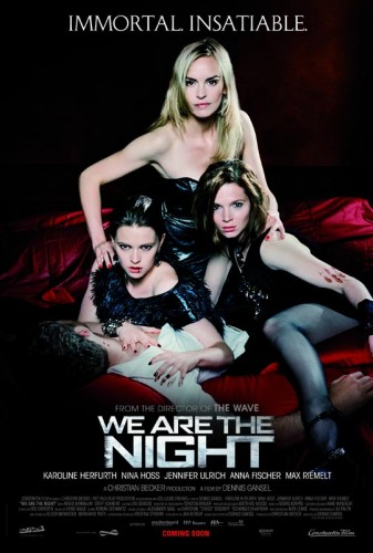 We-Are-the-Night-Sexy-Poster-337x500