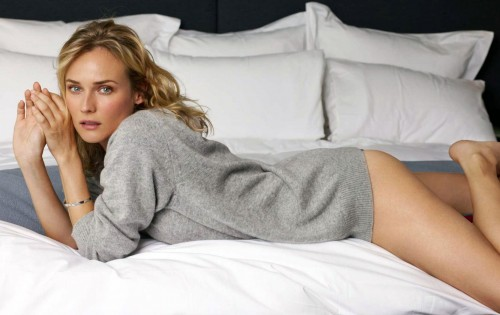 diane_kruger_bottomless