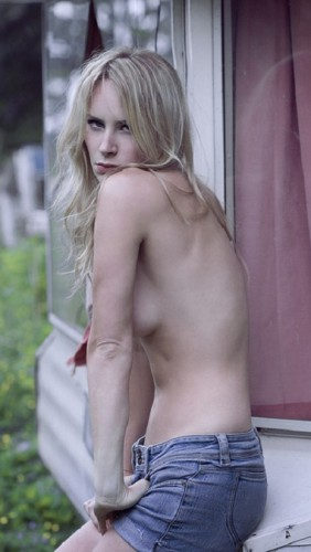holly-weston-topless