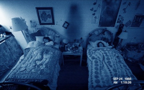 paranormal-activity-3-girls