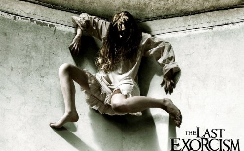 the-last-exorcism-ashley-bell