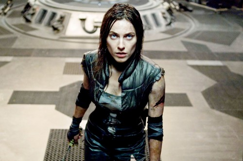 Antje-Traue-Seventh-Son