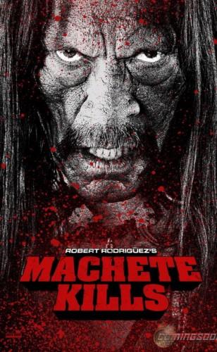 Machete-Kills-Movie-Poster