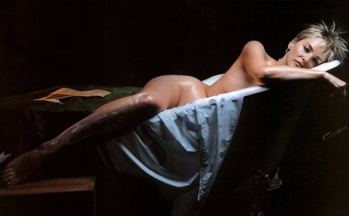 Sharon_Stone_Nude