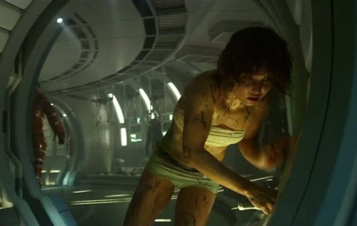 Noomi-Rapace-Prometheus
