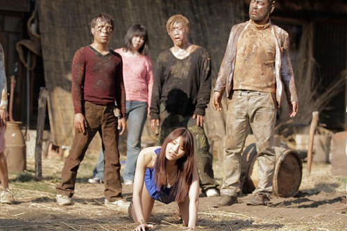 Mayu-Sugano-Crawl-Zombie-Ass