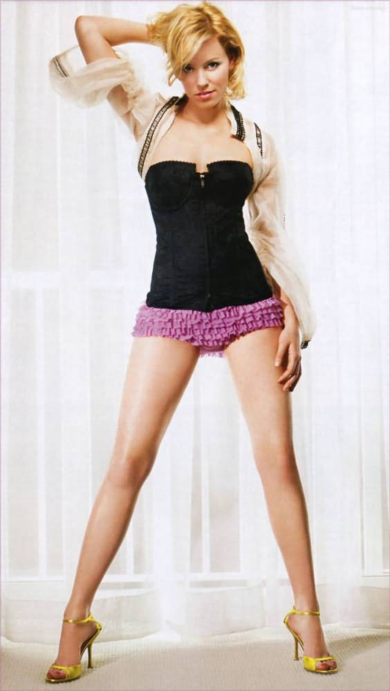 elizabeth-banks-nude-sexy-tail