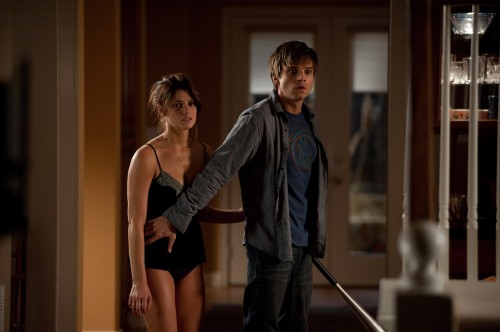 ashley_greene_sebastian_stan_apparition-500x332