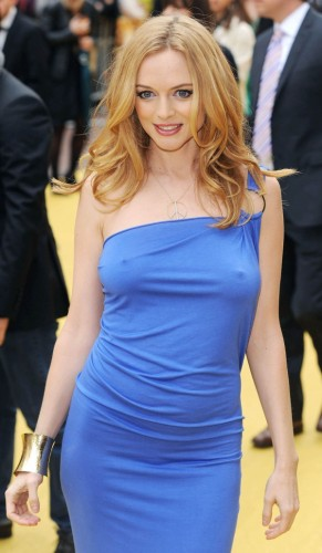 heather-graham-breasts