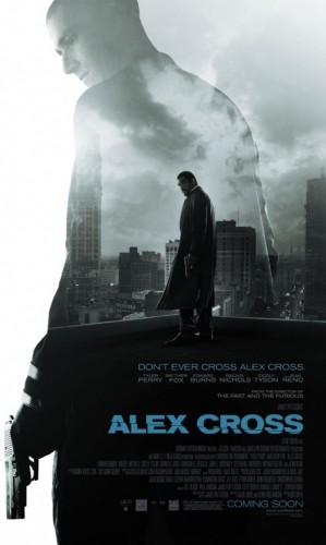 Alex-Cross-Movie-Poster