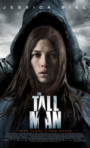 Jessica-Biel-Tall-Man-Poster
