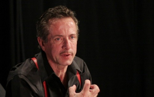 clive-barker