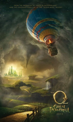 Oz-The-Great-Powerful-poster