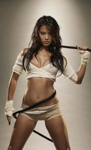 jamie-chung-sexy-mulan