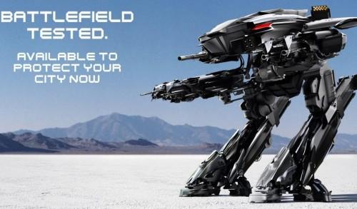 omnicorp-ed-209-robocop