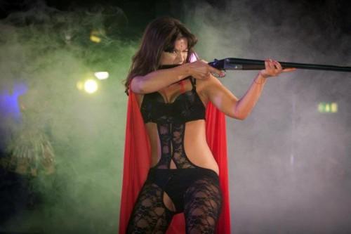 rifle-stripper