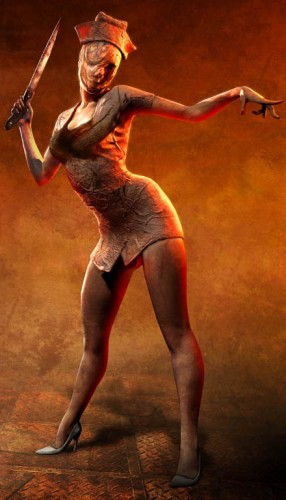 silent-hill-sexy-demon-nurse