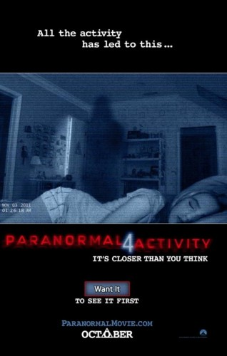 Paranormal-Activity-4-hot-blonde