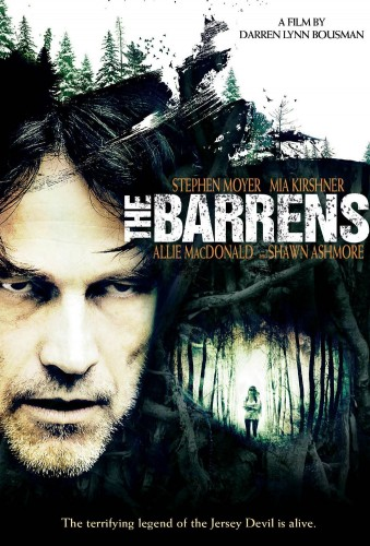 stephen-moyer-the-barrens
