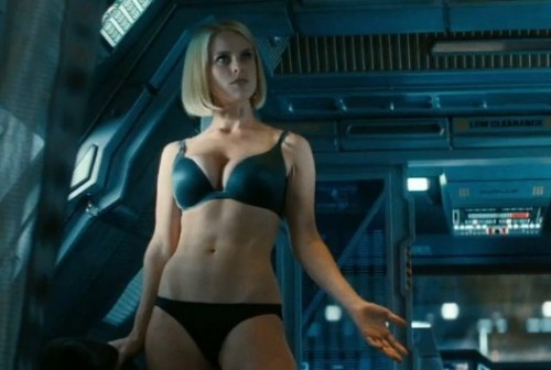 Alice-Eve-Semi-Nude-Star-Trek