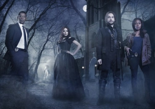 sleepy-hollow-cast-600x425