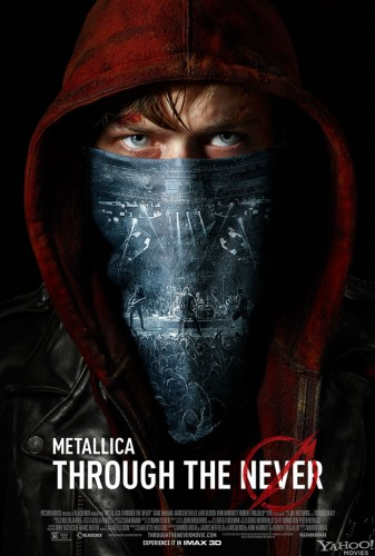 metallica-movie-poster
