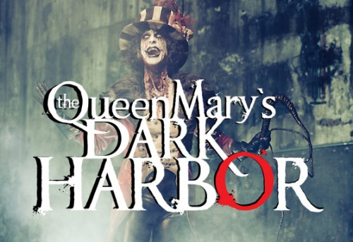 Dark-Harbor-Ringmaster