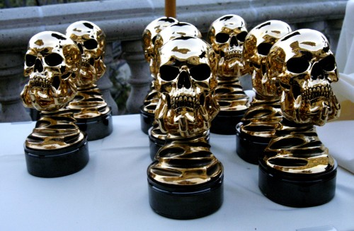 Screamfest-2013-Awards
