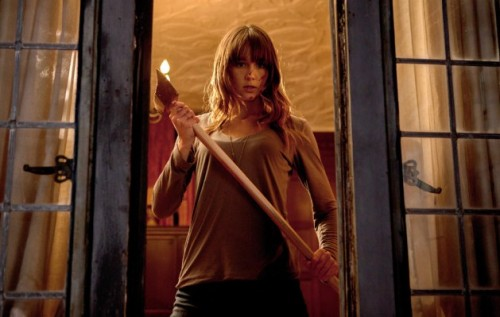 Sharni-Vinson-Youre-Next