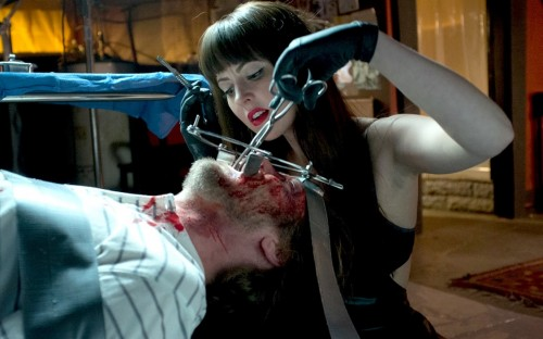 katharine-Isabelle-american-mary