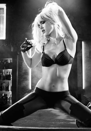 jessica-alba-hot-sin-city-2