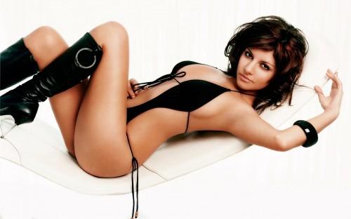 roxanne-pallett-sexy