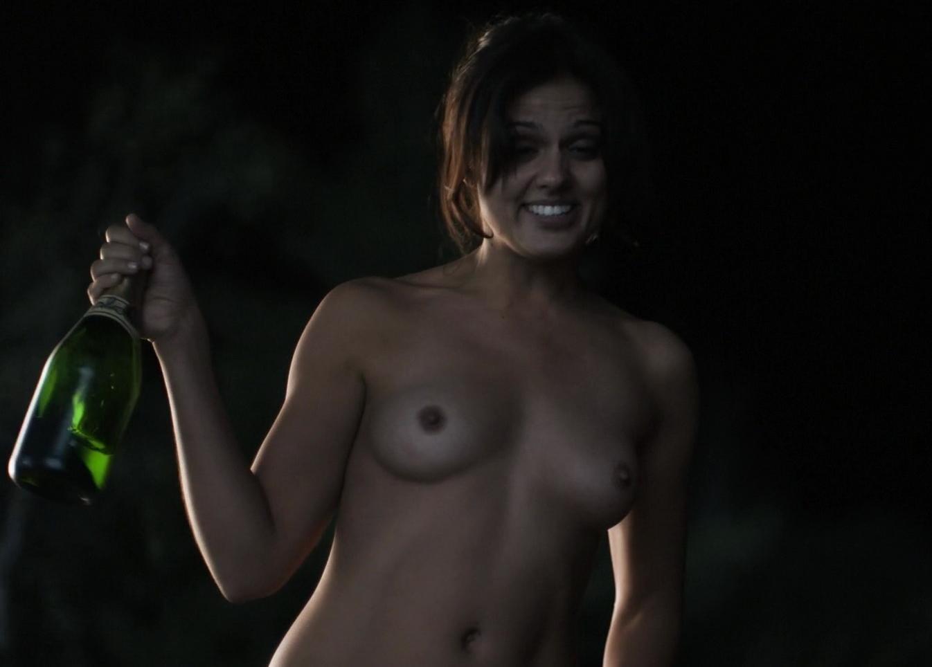 Gemma Whelan Nude - Farimg.com