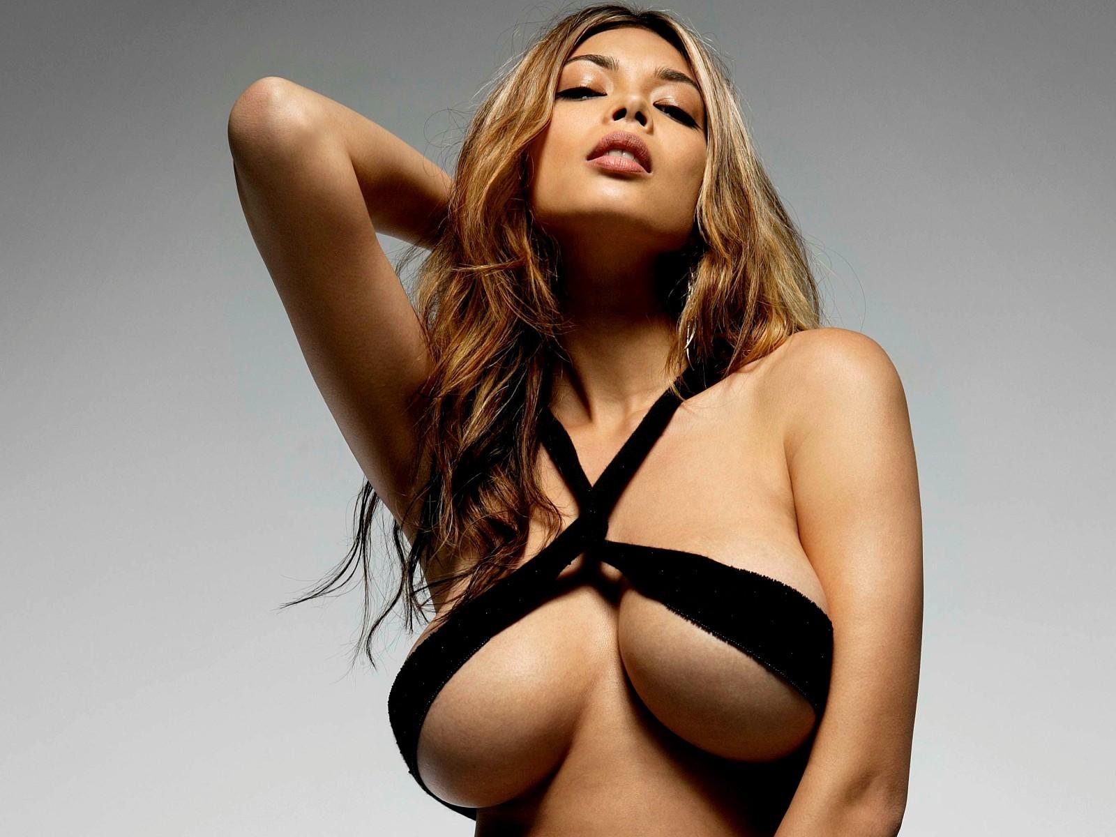 Hongkong hot sex women com