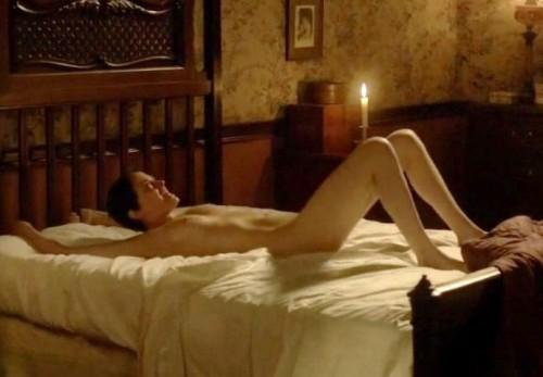Eva-Green-Nude-Penny-Dreadful