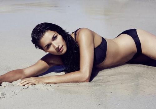 Kim-Engelbrecht-bikini