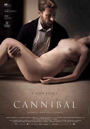 cannibal-nude-poster